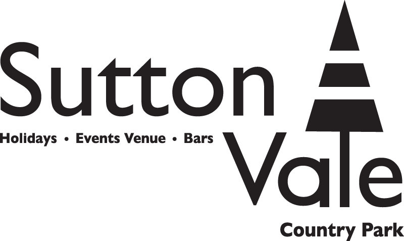 Sutton Vale Country Park logo